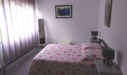 Chambre 2 chez M. et Mme Heck - Stosswihr - Vallée de Munster